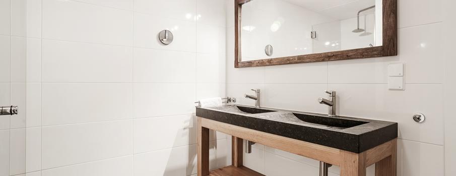 Weideduyn 10 sauna & whirlpool