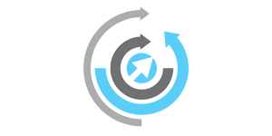 Hotel Scienz logo