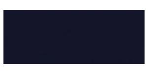 Giftpro logo