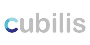 Cubilis logo