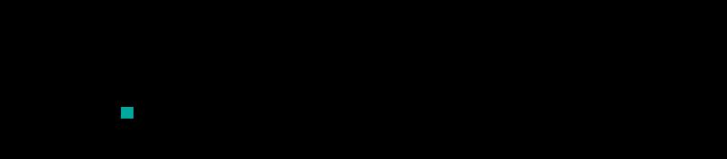 GuestDriver logo