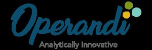 Operandi Business Intelligence logo