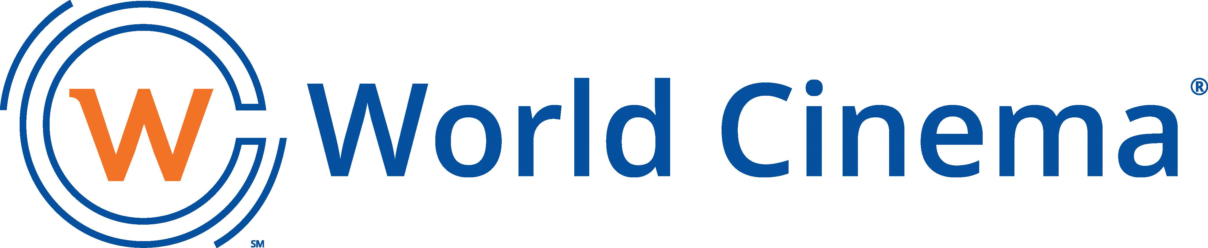 WorldVue logo