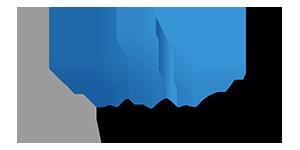 OTA Insight - On the Books logo