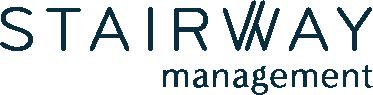 Stairway Management logo