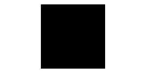 Sezam24 logo
