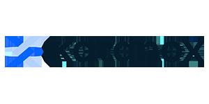 Katanox logo