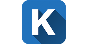 KeezApp logo