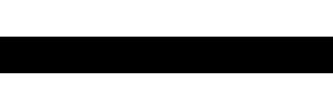 Correspondence Manager logo