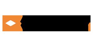 SmartCONNECT logo