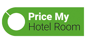 Price My Hotel Room logo