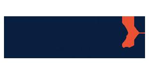 Comtrex POS logo