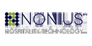 Nonius Software logo