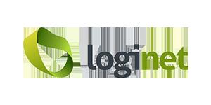 Loginet Wi-Fi Internet Access Controller logo