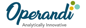 Operandi Accounting logo