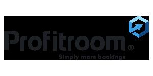 Profitroom logo