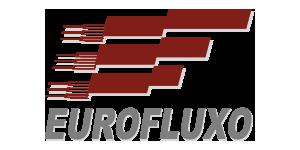 Eurofluxo Easylynq logo