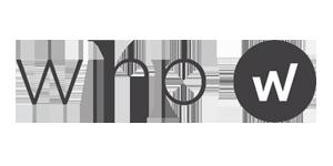 WIHP logo