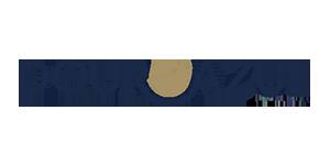 Douro Azul  logo