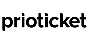 Prioticket logo