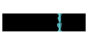 Benchmarking Alliance logo