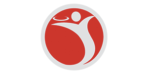 Silverware POS logo