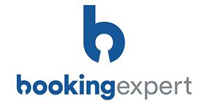 BeSync from BookingExpert logo