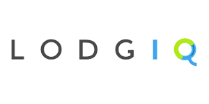 LodgIQ logo