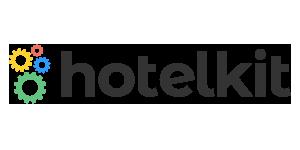 Hotelkit logo