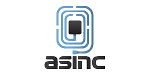 Asincorp logo
