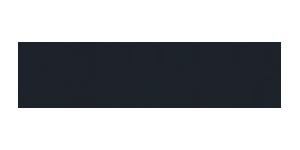 Quicktext logo