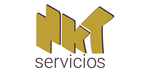 Business Central ERP logo