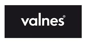 Valnes WebLock logo