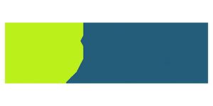 M3 Accounting Software logo