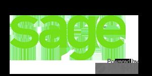 Sage Professional subscription logo