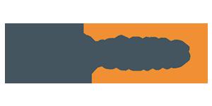Enzo Systems self-service kiosk logo