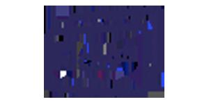 FlowR Mews PMS logo