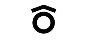 MyHotelBike logo