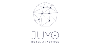 Juyo Analytics logo