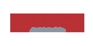 GlobRes logo