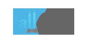 TallOrder logo