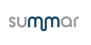 Summar ERP logo