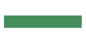 Vectron logo