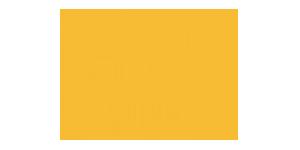 Miap logo