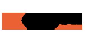 ccontroll logo