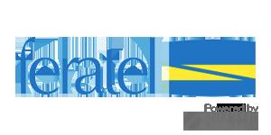 Feratel Deskline MeldeClient logo