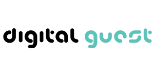 DigitalGuest logo