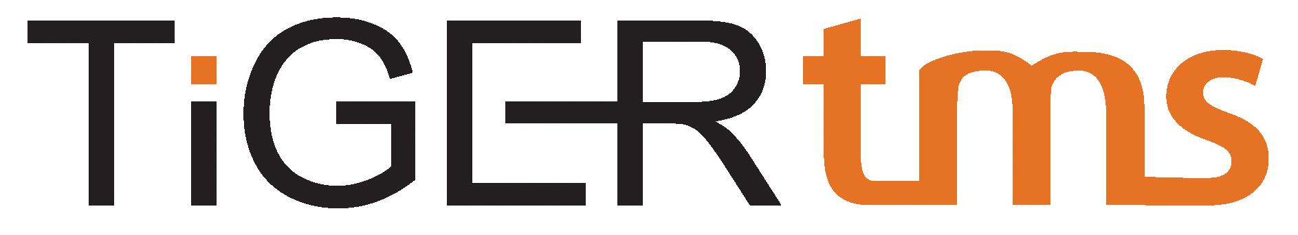 TigerTMS logo