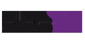 365id scanner logo