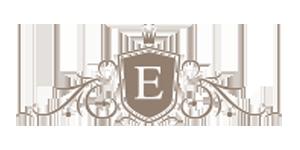 Experience Hotel logo